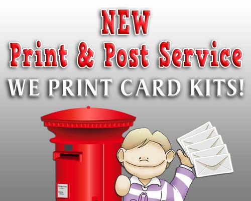 Card Making Downloads Craft Supplies Projects Tutorials